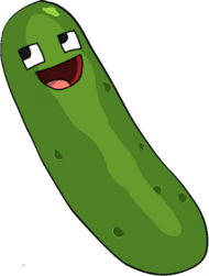 Pickle Szynke