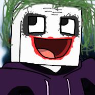 Joker (avek-16)