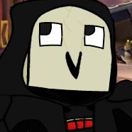 Reaper (avek-17)