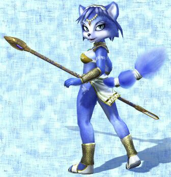 File:Krystal - Star Fox.jpg