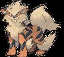 Arcanine (Pokémon)