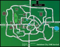 Santalune Map-1