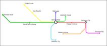 TMB Rail Map 21-6-15