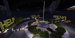 World Hub
