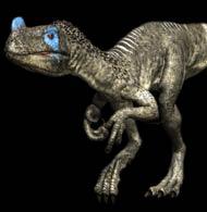 File:Ornitholestes2.jpg