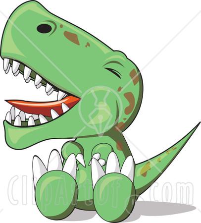 File:Ty the T. rex.jpg