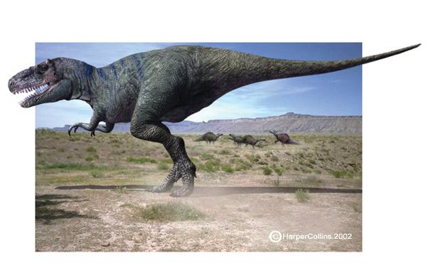 File:Tyrannosaurus bataar.jpg