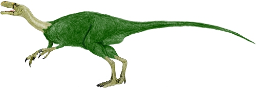 File:Ornitholestes.jpg