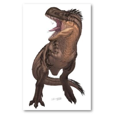 File:Feathered Tyrannosaurus.jpg