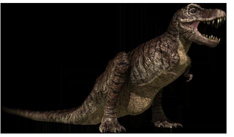 File:Tyrannosaur jurassic fight club.png