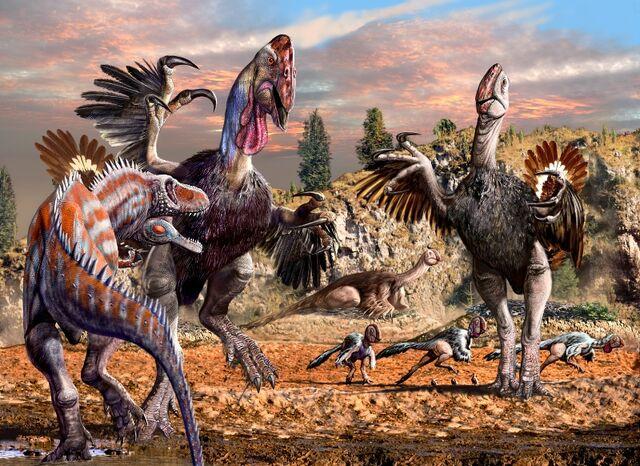 File:Alectrosaurus.jpg