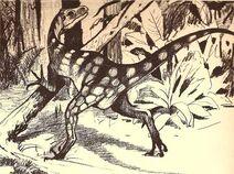 Ornitholestes4