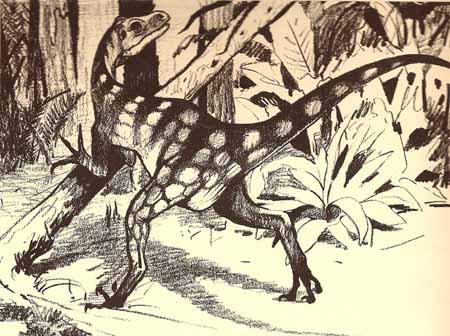 File:Ornitholestes4.jpg