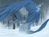 Jalid Blue Eagle