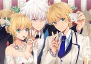 Princes von Dorch