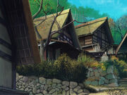 Great Woods Village