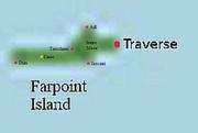 Farpoint Island