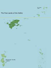 Karte Komplett-Mod2 - Distanzen