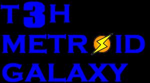 TMG logo