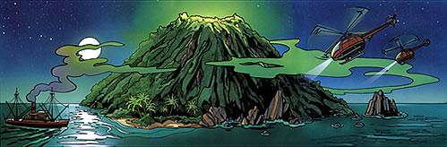 Cover-panorama-toteninsel