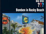 Bomben in Rocky Beach (PC)