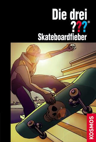 Datei:Skateboardfieber drei ??? cover.jpg