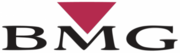 BMG-Music-Publishing-Logo