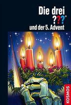 5. Advent