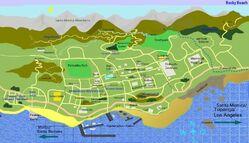 Rocky-beach-stadtplan