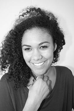 Naima Sebe | Die drei Fragezeichen Wiki | FANDOM powered