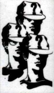 Datei:Reihenlogo-jpb-1982.jpg