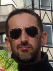 AndreMinningerSeptember2009 01