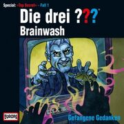 Cover-Brainwash HSP