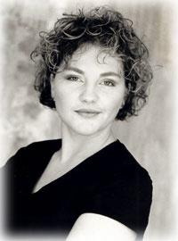 Katrin Fröhlich