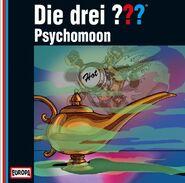 Psychomoon