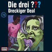 Dreckiger Deal
