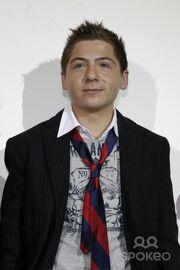 Chancellor miller 2007 11 04