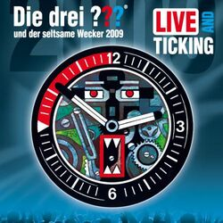 Cover-live-and-ticking-2