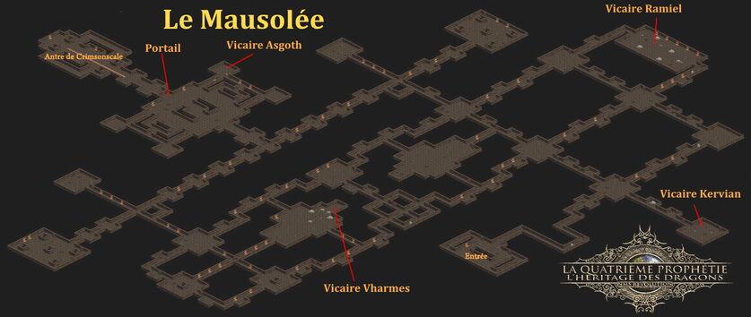 MausoleeNMS2