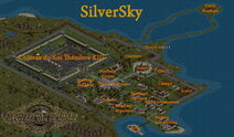 Silversky1
