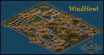 Windhowl1