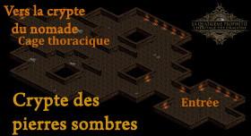 Cryptepierres1