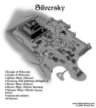 SilverskyVircom2