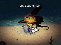 Liridell