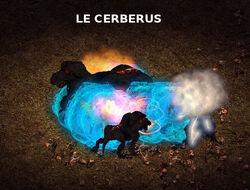 Cerberus2