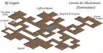 Ravensdust caverne illusion2