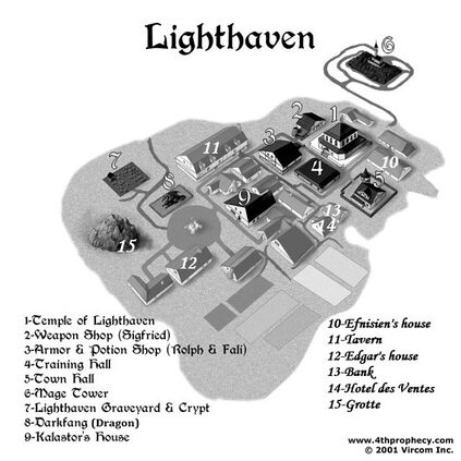 Lighthaven-3