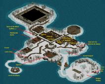 Nieve Legende7