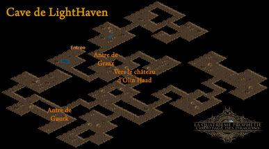 Cavelh1