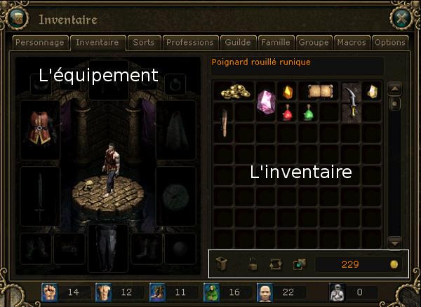 Inventaire600txt